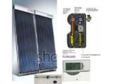 Full solar kits